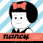 Cover Image: Nancy
