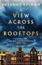Cover Image: A View Across the Rooftops