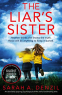 Cover Image: The Liar's Sister