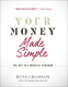 Cover Image: Your Money Made Simple