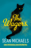 Cover Image: The Wagers