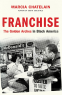 Cover Image: Franchise