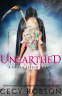 Cover Image: Unearthed