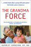 Cover Image: The Grandma Force