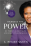 Cover Image: Harness the Power of Personal Branding and Executive Presence