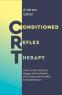 Cover Image: Conditioned Reflex Therapy