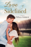 Cover Image: Love Sidelined
