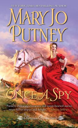 Publisher Details | NetGalley
