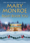 Cover Image: Right Beside You