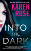 Cover Image: Into the Dark