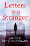 Cover Image: Letters to a Stranger