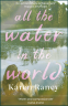 Cover Image: All the Water in the World