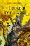 Cover Image: The Lookout Tree