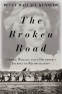Cover Image: The Broken Road