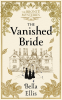 Cover Image: The Vanished Bride