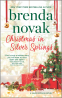 Cover Image: Christmas in Silver Springs