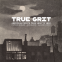 Cover Image: True Grit