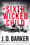 Cover Image: The Sixth Wicked Child