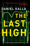 Cover Image: The Last High
