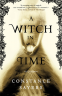 Cover Image: A Witch in Time