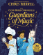 Cover Image: Guardians of Magic