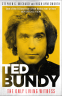 Cover Image: Ted Bundy: The Only Living Witness