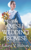 Cover Image: The Amish Wedding Promise