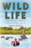 Cover Image: Wild Life