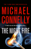 Cover Image: The Night Fire