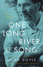 Cover Image: One Long River of Song