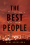 Cover Image: The Best People