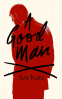 Cover Image: A Good Man