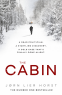 Cover Image: The Cabin