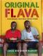 Cover Image: Original Flava