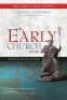 Cover Image: The Early Church