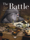 Cover Image: The Battle