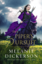 Cover Image: The Piper's Pursuit