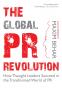 Cover Image: The Global PR Revolution