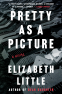 Cover Image: Pretty as a Picture