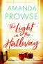 Cover Image: The Light in the Hallway