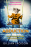 Cover Image: Abduction