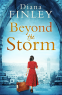 Cover Image: Beyond the Storm