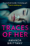 Cover Image: Traces of Her