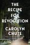 Cover Image: The Recipe for Revolution
