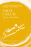 Cover Image: First, Catch