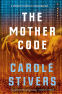 Cover Image: The Mother Code