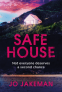 Cover Image: Safe House