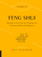 Cover Image: 10-Minute Feng Shui