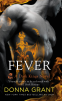 Cover Image: Fever