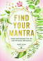 Cover Image: Find Your Mantra